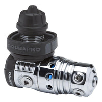 Scubapro MK25 EVO G260 Regulator - First Stage DIN - Mike's Dive Store