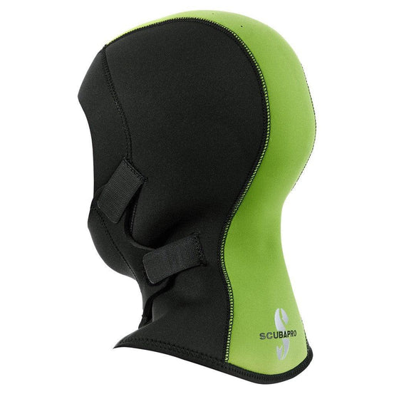 Scubapro Rebel Kids 5mm Hood - Mike's Dive Store