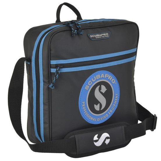 Scubapro Vintage Regulator Bag - Mike's Dive Store