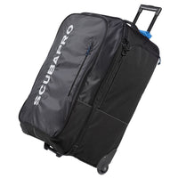 Scubapro XP Pack Duo Dive Bag - Mike's Dive Store