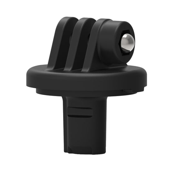 SeaLife Flex-Connect GoPro Adapter - Mike's Dive Store