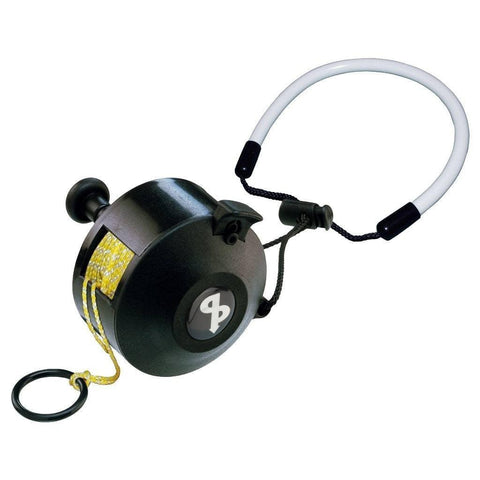 AP Valves Pocket Reel - Mike's Dive Store