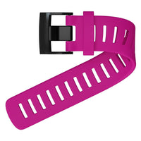 Suunto D4i Novo Extension Strap - Pink - Mike's Dive Store