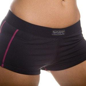Fourth Element Drybase Womens Shorts - Mike's Dive Store