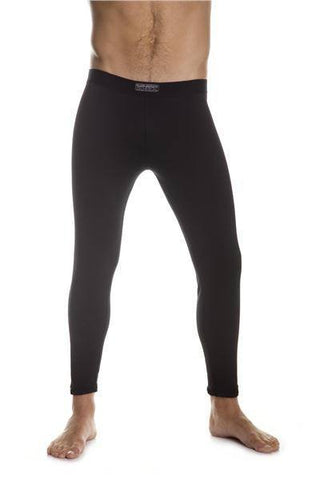 Fourth Element Mens Drybase Leggings - Mike's Dive Store