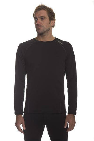 Fourth Element Mens Drybase Top - Mike's Dive Store
