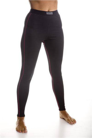 Fourth Element Womens Drybase Leggings - Mike's Dive Store