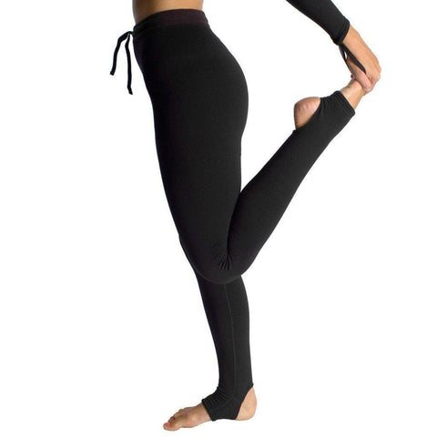 Fourth Element Xerotherm Leggings (unisex) - Mike's Dive Store - 2