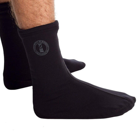 Fourth Element Xerotherm Socks - Mike's Dive Store