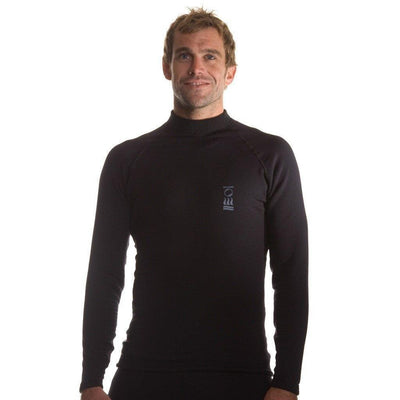 Undersuits - Fourth Element Xerotherm Top (unisex)