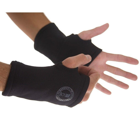 Undersuits - Fourth Element Xerotherm Wrist Warmers