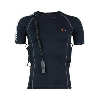 Miflex Thermalution Compact Vest - Mike's Dive Store