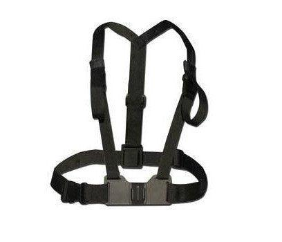 Veho Muvi Harness Mount - Mike's Dive Store
