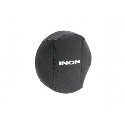 Inon Dome Lens Neoprene Cover - Mike's Dive Store