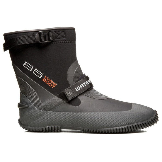 Waterproof B5 Marine Dive Boots - Mike's Dive Store