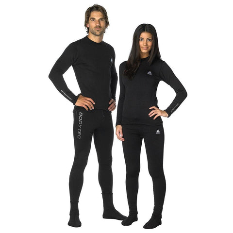 Waterproof BodyTec Single Layer - Unisex Pants - Mike's Dive Store