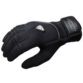 Waterproof G1 1.5mm 5 Finger Diving Gloves
