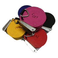 Bright Weights Belt - Mike's Dive Store - 1