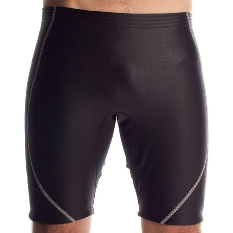 Fourth Element Thermocline Men's Shorts - Mike's Dive Store