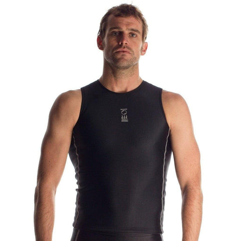 Fourth Element Thermocline Men's Vest - Mike's Dive Store