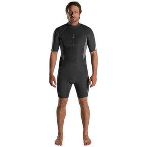 Fourth Element Xenos Men's 3mm Shorty Wetsuit