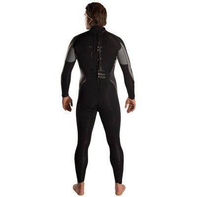 Wetsuits - Fourth Element Xenos Men's 3mm Wetsuit