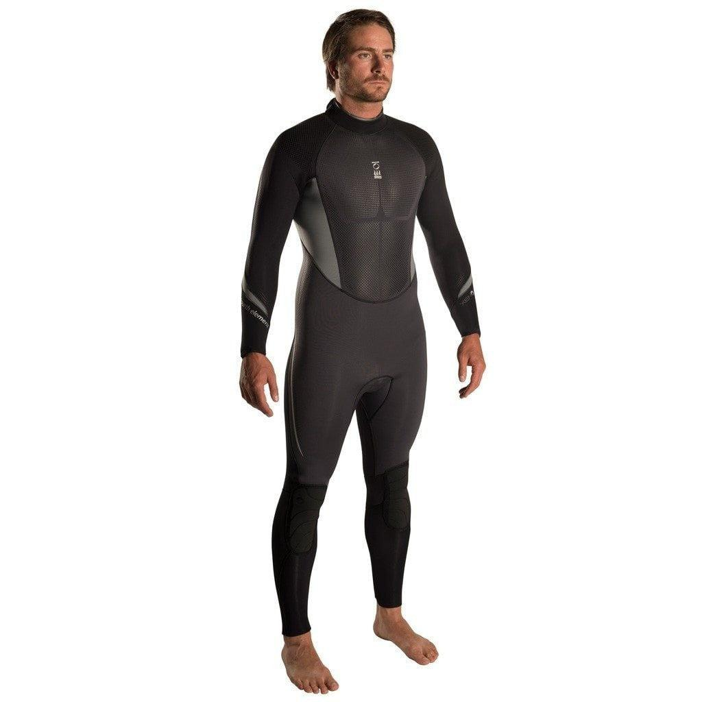 Fourth Element Xenos Wetsuits