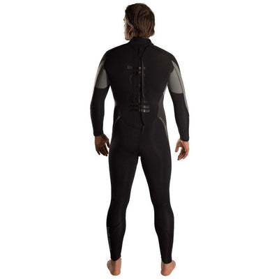 Wetsuits - Fourth Element Xenos Men's 5mm Wetsuit