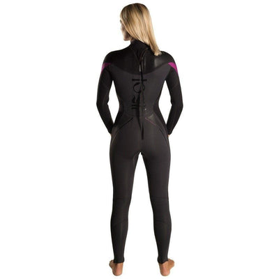 Wetsuits - Fourth Element Xenos Women's 3mm Wetsuit
