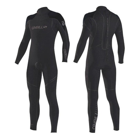 O'Neill Sector 3mm Mens Wetsuit - Mike's Dive Store