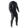 Wetsuits - Sharkskin Chillproof Undergarment With Front Zip Men's