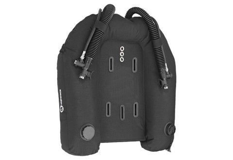 Apeks WTX6R Buoyancy Cell Redundant - Mike's Dive Store - 1