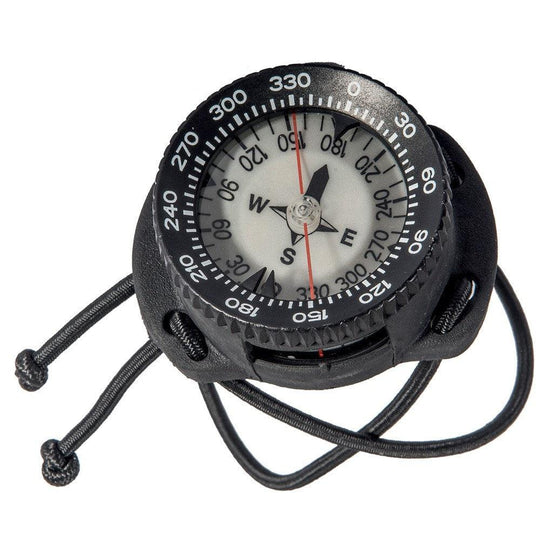 Mares XR Hand Compass - Mike's Dive Store