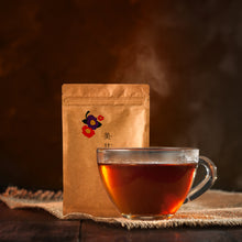 Load image into Gallery viewer, Bikanreicha Detox Tea (30 tea bags)