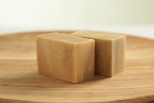 Load image into Gallery viewer, Bundle of 3s Kamadaki 100% Organic Handmade Rice Bran Soap