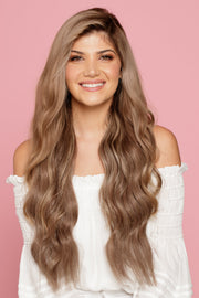 "24"" Invisi Tape Extensions 