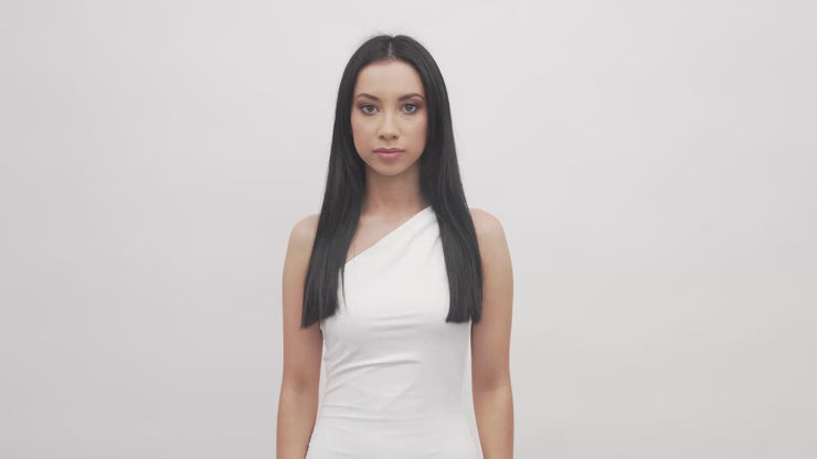 "20"" Halo Extensions 