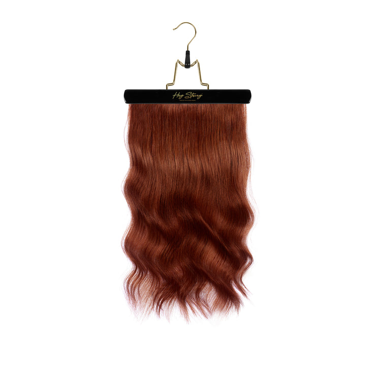 "20"" Clip In Extensions 