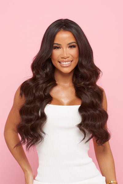 "24"" Halo Extensions 