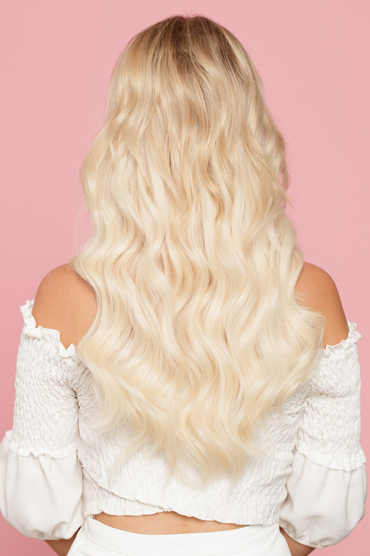 "16"" Invisi Tape Extensions 