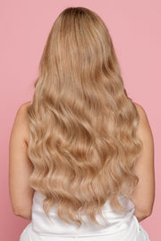 "16"" Halo Extensions 