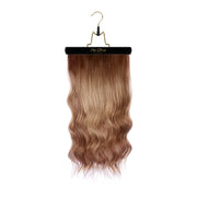 "24"" Clip In Extensions 