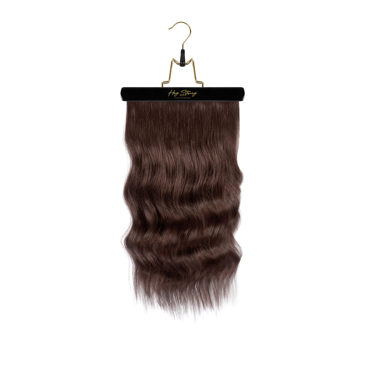 "16"" Clip In Extensions 