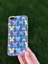 Load image into Gallery viewer, Original Princess Bow iPhone Case!