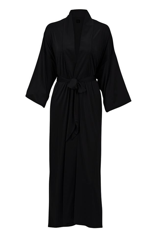 Kelly Classic Maxi by Chambres