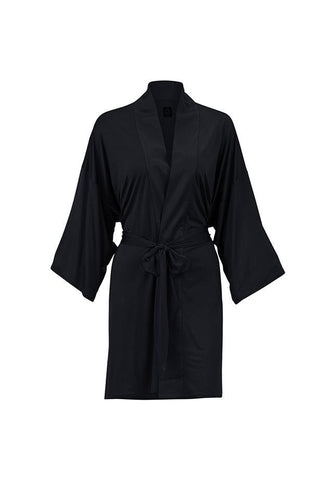 Kelly Classic kimono by Chambres Sweden