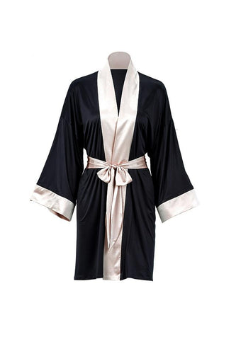 Exclusiv Kelly Kimono by Chambres Sweden