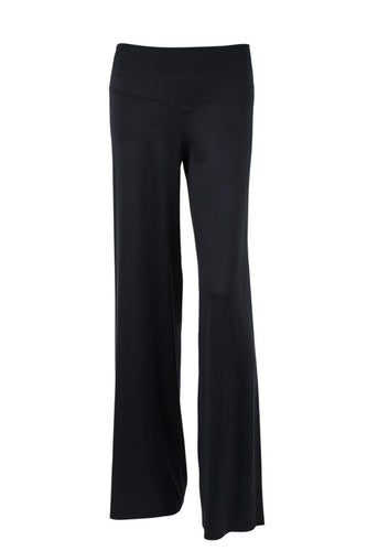 Grace New pants - black