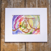 Load image into Gallery viewer, Prayer Art- General Prayer