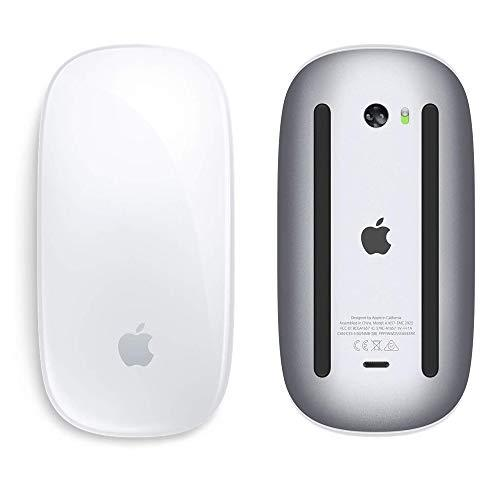 Apple Mac Wireless Keyboard 2 (A1644) & Wireless Magic Mouse